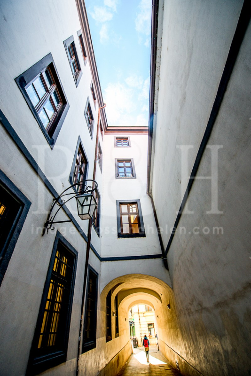 Kosice-Bratislava-179