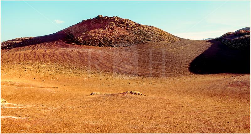 park volcano-35