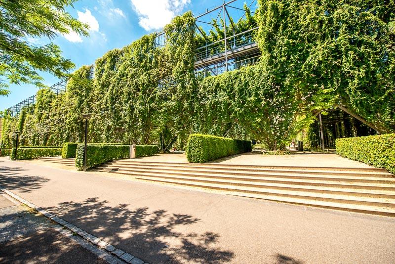 green gardens architecture-18