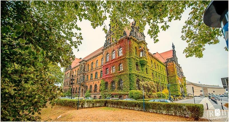 green gardens architecture-3