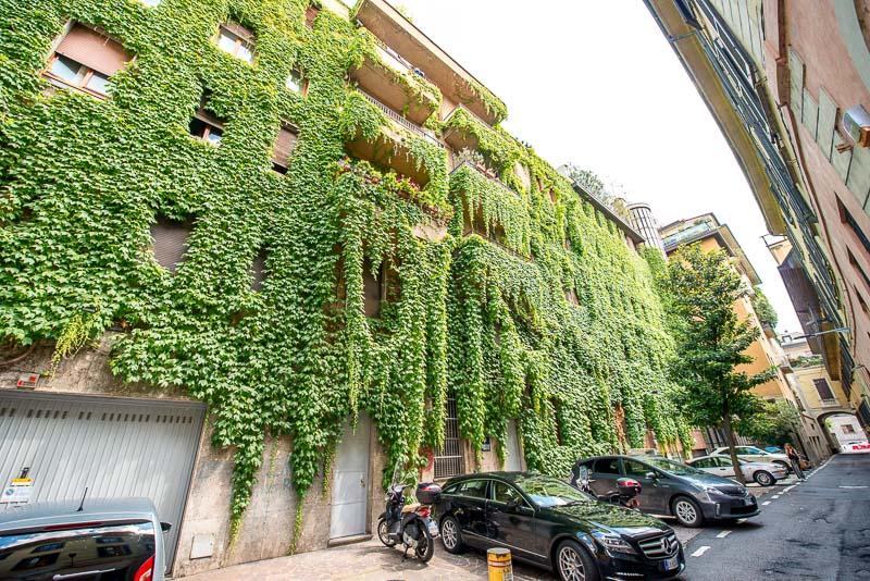 green gardens architecture-7
