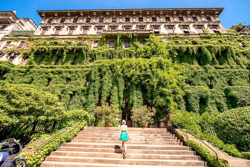 green gardens architecture-8