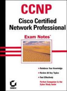 NetworkKing Top Cisco Certification Books