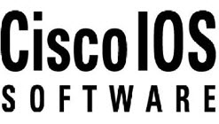 Top 10 Commands Every Cisco IOS User Should Know