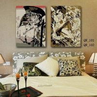 Art For The Bedroom. 301 best home images on pinterest ...