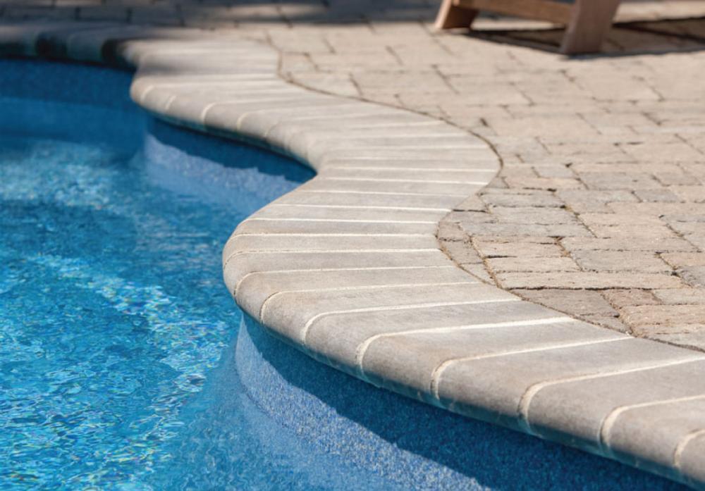 Replace Pool Light Led