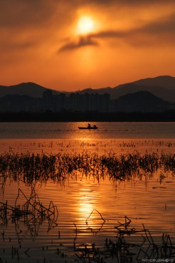 Changwon Masan Jinhae-4