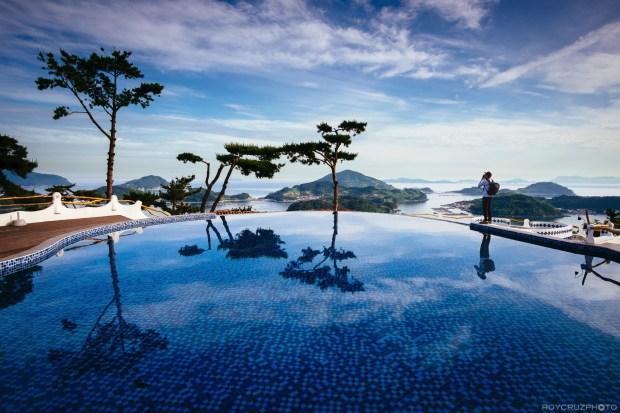 ES Resort (ES 리조트) https://goo.gl/maps/8QFvv4sQHY52