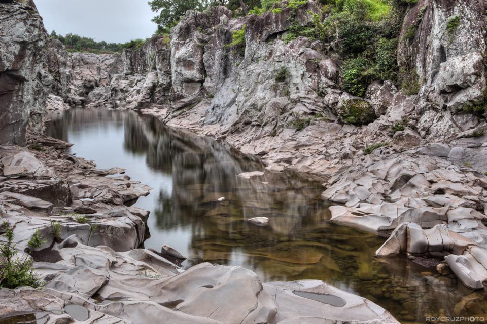 Jeju Korea Travel Photographer-3