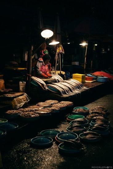 Busan Nampodong Jalgachi Market BIFF Street Documentary Photography-38