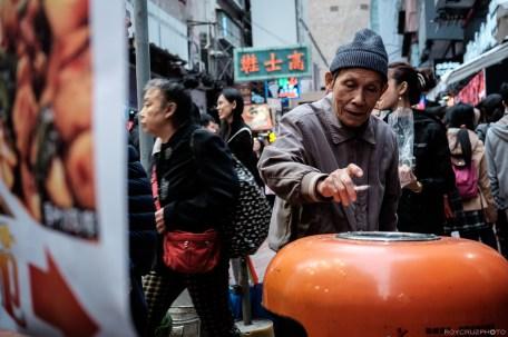 Hong Kong Best 2-12