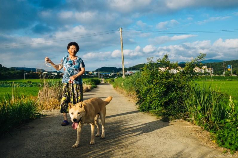 Korea Street Photographer Roy Cruz-0