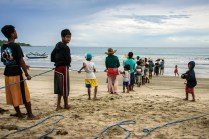 Philippine Documentary Photography Daklis-1