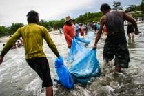 Philippine Documentary Photography Daklis-16