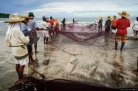 Philippine Documentary Photography Daklis-8