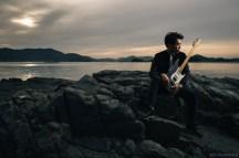 Korea Music Portrait Photographer-1