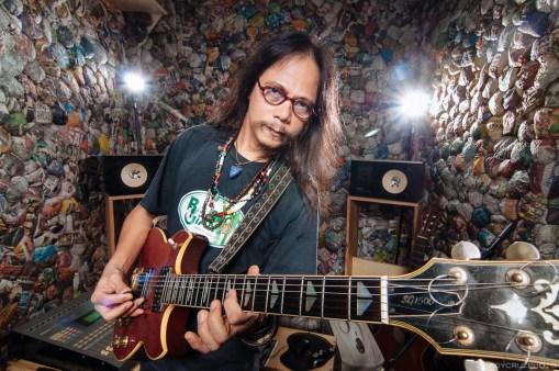Philippines Portrait Photographer-2