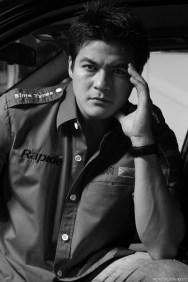 Philippines Portrait Photographer-6