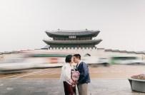 Seoul Engagement Prewedding Vows Renewal Portrait Photographer-7
