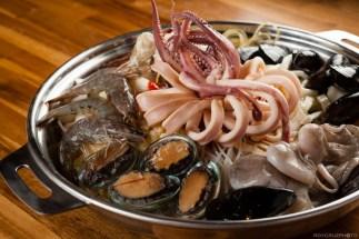 Korea Food Photographer 통영거제음식인테리어촬영-15