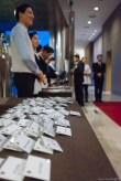 Korea Event Photographer Geoje Samsung Hotel -2