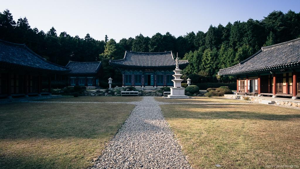 tongyeong-miraesa-2