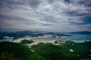 tongyeong-mireuk-summit-view-1