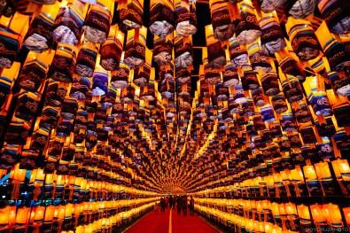 Jinju Lantern Festival-1