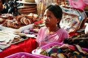 Vendor, Ilocos Sur