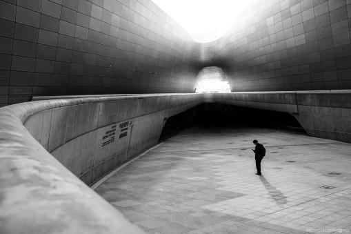 Asia Travel and Documentary Photographer Roy Cruz-28