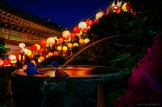 Buddha's Birthday Seo Gwang Sa-3