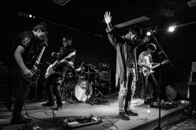 School of Rock Day 2017-35