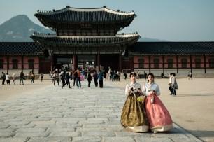 Seoul April 2017-3