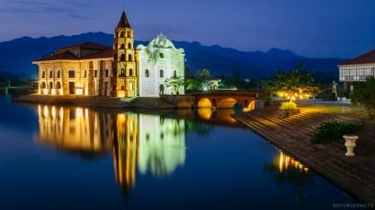 Philippine Travel Photographer Las Casas Filipinas Acuzar-11