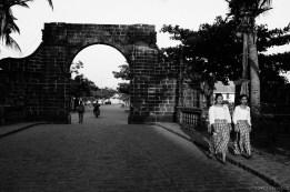Philippine Travel Photographer Las Casas Filipinas Acuzar-5
