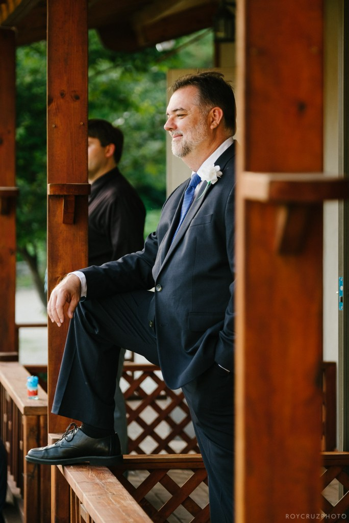 Gyeongju Ulsan Busan Korea Boutique Garden Wedding Photographer-56