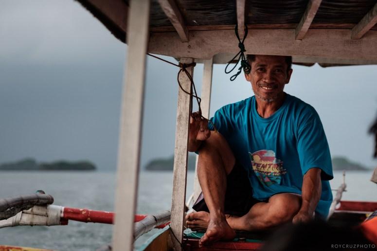 Subic Pangasinan Hundred Islands Baguio Travel Photographer-19