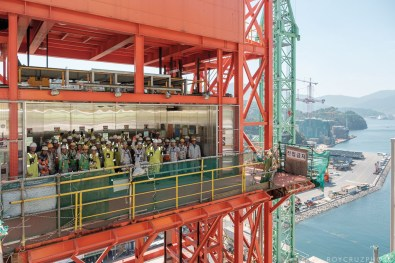 Busan Geoje South Korea Corporate Industrial Photographer-3