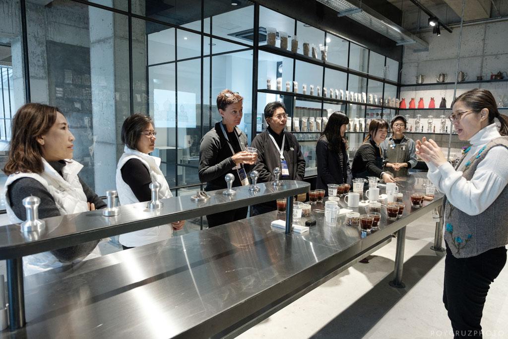 Seoul Pyeongchang Gangneung Tour Corporate Event Photographer South Korea-13
