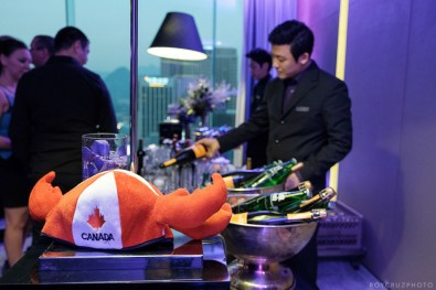 Seoul South Korea Corporate Event Documentary Photographer-48