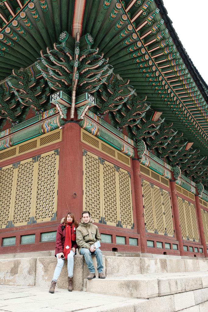 Seoul South Korea Corporate Event Documentary Photographer-65