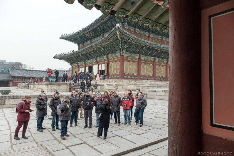 Seoul South Korea Corporate Event Documentary Photographer-69