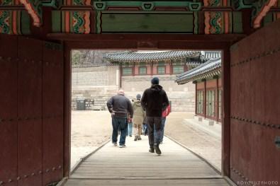 Seoul South Korea Corporate Event Documentary Photographer-71