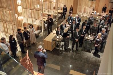Seoul South Korea Event Photographer Four Seasons Hotel-16