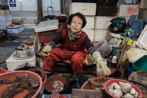 Tongyeong South Korea Landscape Street Travel Photographer-11