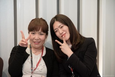 Sheraton Seoul University Alumni Event Photographer-11