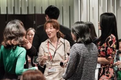 Sheraton Seoul University Alumni Event Photographer-15
