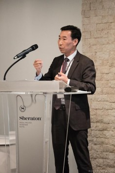 Sheraton Seoul University Alumni Event Photographer-27