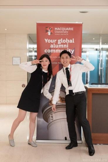 Sheraton Seoul University Alumni Event Photographer-3