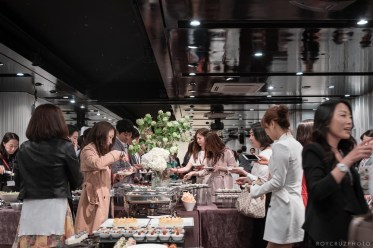 Sheraton Seoul University Alumni Event Photographer-35